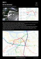 101_large-metro-beograd-2011-imamo-plan-ug.png