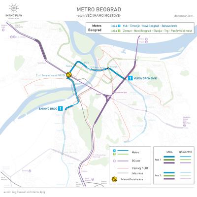 64_metro-beograd-plan-mostovi.png